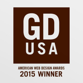 gd_usa_american_graphic_design_award_2015-620x620-280x280